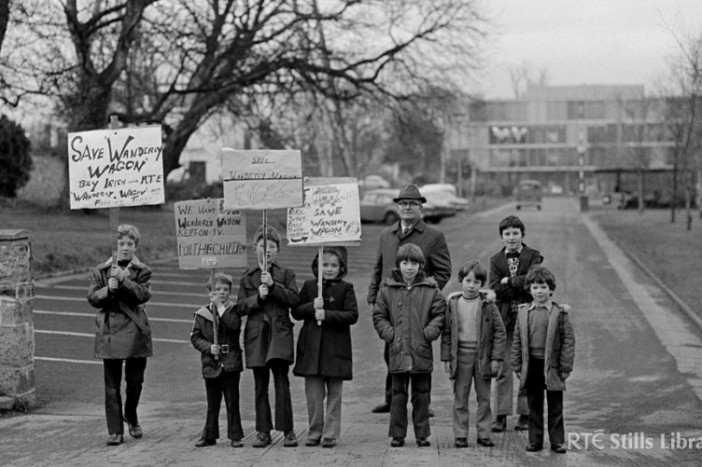 children_picket_rte_2242_018-752x501